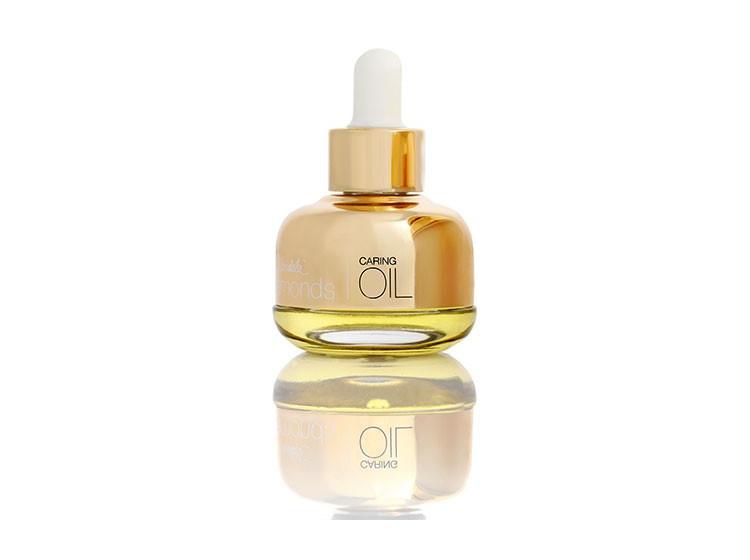 Vendela antioxidačný olej 15 ml