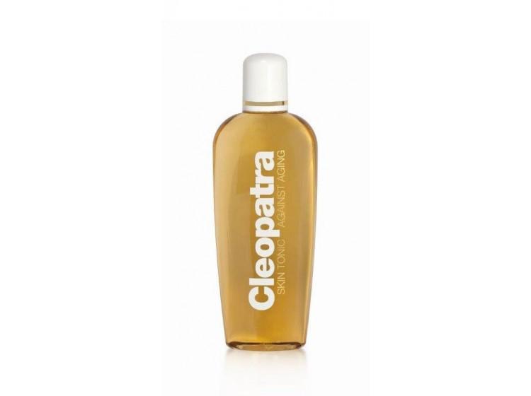 Cleopatra pleťová voda 150 ml