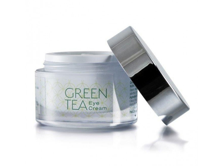 Green Tea očný krém 15 ml
