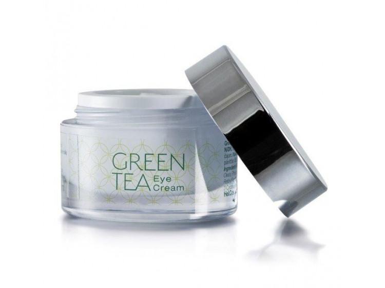 Green Tea očný krém 15 ml