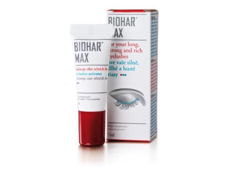 Biohar Max 7 ml