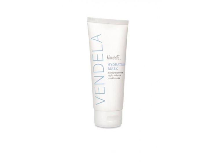 Hydratačná maska Vendela